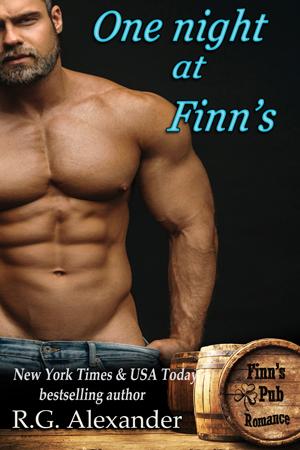 One Night at Finn's